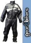 Neowell Blizzard Waterproof Rain Oversuit Motorcycle 1pc Over Suit Water Proof