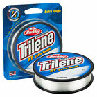 Berkley Trilene XT 330 Yards Fishing Line - Your Choice of Color and Strength