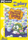 Puzzle Bobble (PC CD), Good Windows 98, Windows 95 Video Games