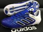 ADIDAS COPA 17.1 FG FOOTBALL SOCCER SHOES BOOTS CLEATS COPA LEATHER 516