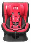GE Adjustable Baby Car Safety Seat Baby Child Car Seat ECE R44/04 0-4 Years Old