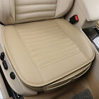 Universal Car Seat Cushion Protector Sit Cover Mat Pad Protect Lower Back Spinal