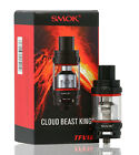Authentic SMOK TFV12 Cloud Beast King Tank - 6ml - All colors In - Free Shipping фото