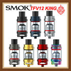 Authentic SMOK TFV12 Cloud Beast King Tank - 6ml - All colors In - Free Shipping