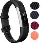 Fitbit Alta HR Heart Rate + Fitness Wristband