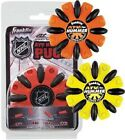 New Franklin Street Hockey ATV Hummer Puck All Terrain Velocity Asst. Colors
