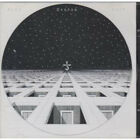BLUE OYSTER CULT S/T CD European Columbia 2001 14 Track Expanded (5022342)