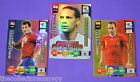 Panini FIFA World Cup South Africa 2010 Adrenalyn XL TCG Limited Edition Cards