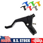 CNC Short Stunt Clutch Lever for Yamaha Honda Kawasaki Suzuki Triumph $26.88 USD on eBay