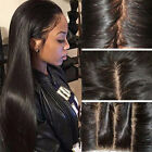Brazilian Human Virgin Hair Wig  Base Full Lace/Lace Front Wigs with Baby Hair