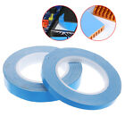 Double Side Adhesive Tape Transfer Heat Thermal Conduct Fr PCB LED Heatsink CPU