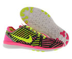 Nike Free 5.0 Tr Fit 5 Print Fitness Women's Shoes Size