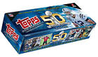 2015 Topps Super Bowl 50 Stamp Football - Pick A Player - Cards 201-400 $0.99 USD on eBay