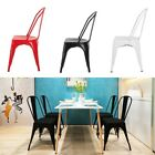 Modern White Dining Table /4 Chairs White/ Black/ Red Dinner Home Furniture Set