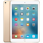 "Apple iPad Pro 12.9"" WIFI ONLY 128GB - All Colors"