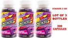 STACKER 2 STACKER 3 Dietary supplement Fat Burner Weight Loss Capsules (CHOOSE)