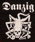 PUNK CRUST HARD CORE METAL PSYCHOBILLY Oi PATCHES MOTORHEAD TURBO JUGEND CRAMPS
