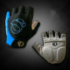 Sports Cycling Bicycle Gloves Gel Palm Silicone wheel chair weight lifting!!-