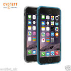 Genuine Cygnett Aeroshield Case Cover for iPhone 6 and iPhone 6s NEW BOXED