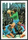 FKS Wonderful World of Soccer Stars 1969-1970 Football Stickers #1 to #330