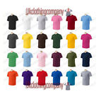 Gildan Ultra Cotton short sleeve t shirt - mens womens tops S to 5XL image