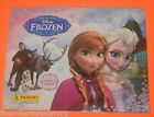 Panini (2013) Disney FROZEN (1st) Album Stickers collection (91-120)