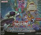 Duelist Saga DUSA Yu-Gi-Oh Cards Near Mint 1st Edition New - Take Your Pick