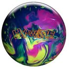 Roto Grip Hy-Wire Bowling Ball