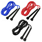TurnerMAX Skipping Speed Rope Jumping Fitness Gym Exercise