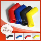 1pcs Rubber Gear Shift Boot Cover Shifter Universal motorcycle Protector Sleeve