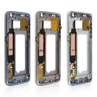 NEW Replacement Mid Middle Housing Frame Chassis Bezel For Samsung Galaxy S7
