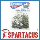Spartacus SP002 50 Drive Link Replacement Chainsaw Chain Fits Various Models