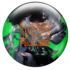 Roto Grip No Rules Pearl Bowling Ball