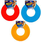 Dog Toy TPR Flyer 10 Inch Long Range, Great Toy for Dogs