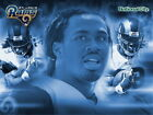 Steven Jackson St. Louis Rams NFL Wall Print POSTER US on eBay