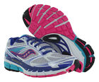 Saucony Guide 8 Running Women's Shoes Size