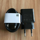 OEM Original 5V 3A Type-C Charger Charging Data Cable For Huawei Nexus 6P LG 5X