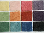 WALL TO WALL CARPET  - COOL KIDS COLORS - WE CAN SHIP FREE SAMPLES!