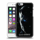 OFFICIAL HBO GAME OF THRONES SEASON 7 KEY ART BACK CASE FOR APPLE iPHONE PHONES