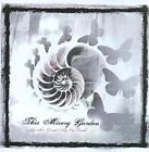 THIS MISERY GARDEN - ANOTHER GREAT DAY ON EARTH USED - VERY GOOD CD