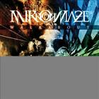 MIRRORMAZE - WALKABOUT USED - VERY GOOD CD