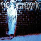 PIG DESTROYER - BOOK BURNER [DELUXE EDITION] [LIMITED] USED - VERY GOOD CD