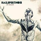 HAIL SPIRIT NOIR - OI MAGOI [DIGIPAK] USED - VERY GOOD CD