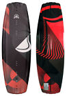 2017 Liquid Force Watson Classic Boat Wakeboard - SAVE £80 OFF RRP