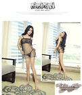 Women Sleepwear Babydoll G-String Underwear Hot/Sexy Lingerie Nightwear