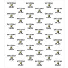 where to get photo paper - Where the Wild Things Are  Personalized Step Repeat Photo Backdrop