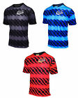 NEW 2017 TROY LEE DESIGNS TLD SKYLINE MTB DOWNHILL DH JERSEY ALL COLOR ALL SIZES