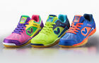 Butterfly Lezoline Rifones Table Tennis Shoes Indoor Ping Pong Pingpong Shoe