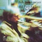 BOB BROOKMEYER - MADLY LOVING YOU USED - VERY GOOD CD