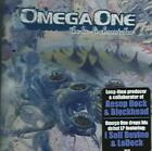 OMEGA ONE - LO-FI CHRONICLES [PA] USED - VERY GOOD CD
